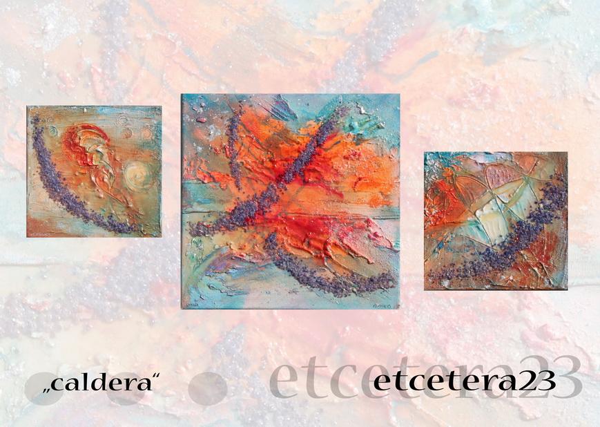 2016 - caldera - 40x40 - 25x25.